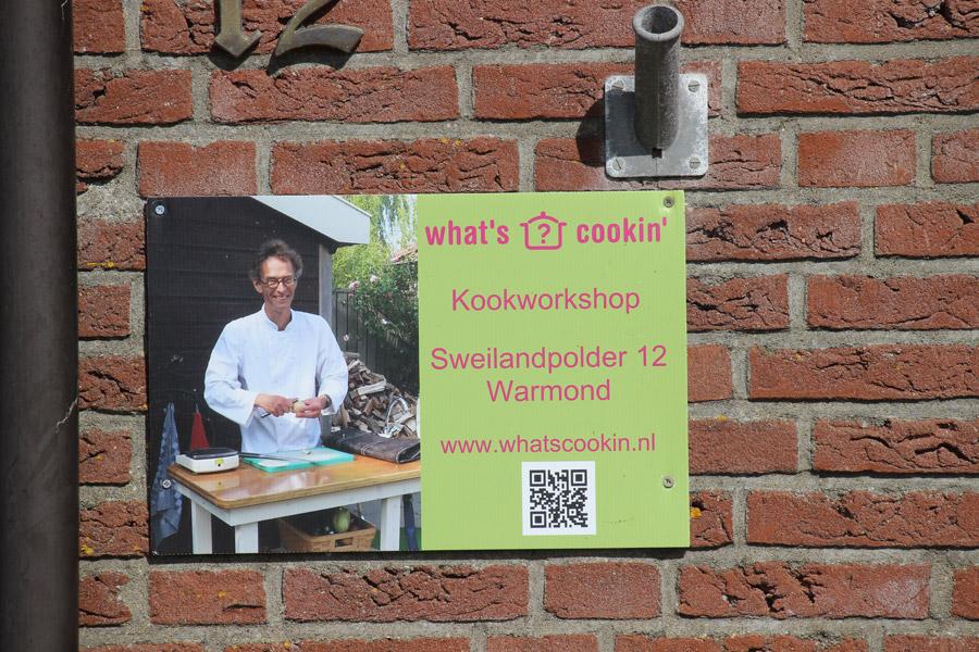 16-kookcursus--en-workshop-aan-huis