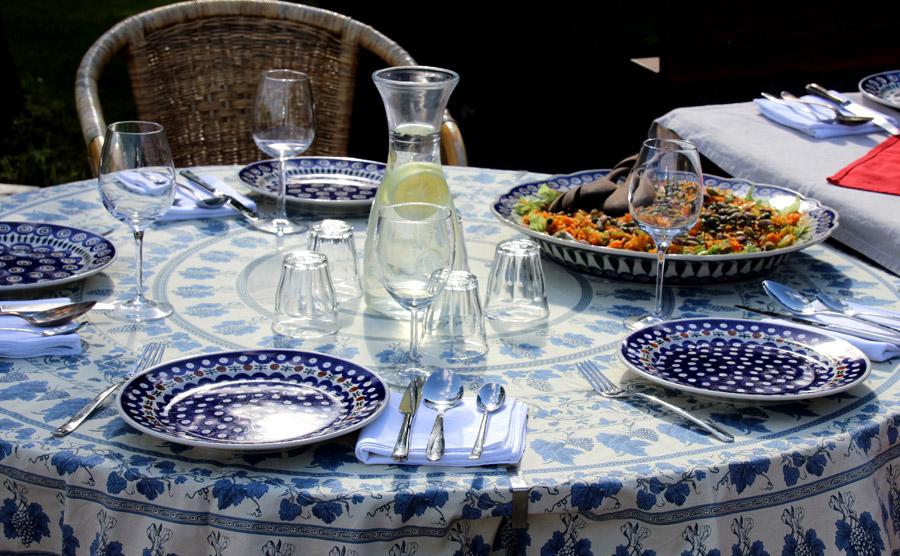 2-ronde-tafel-900