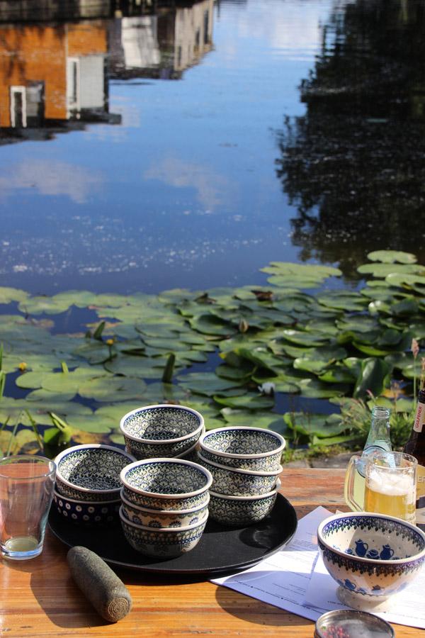 5-soepkommen-met-waterlelies-(1)-900