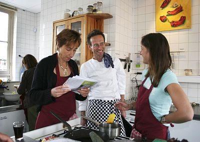 leren-koken-van-het-recept